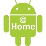 Logo Andoid@Home