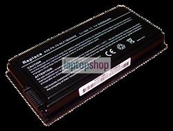Bateria do notebooka/laptopa