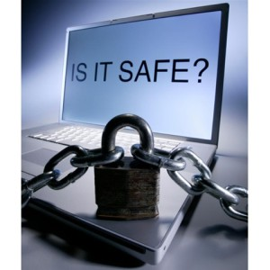 Dzień Bezpiecznego Internetu (źródło: itbiznes.pl)