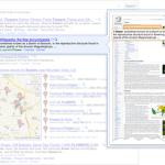Instant preview w wyszukiwarce Google