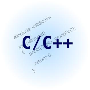 Święto programisty (źródło: dzien.com.pl)