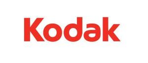 Logo Kodaka (źródło: chip.pl)