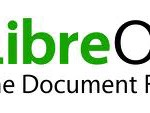 Logo pakietu LibreOffice