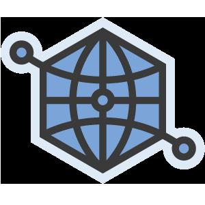 Logo Open Graph (źródło: ogp.me)