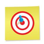 Performance marketing lub Marketing efektywnościowy, reklama efektywnościowa (źródło: sxc.hu)