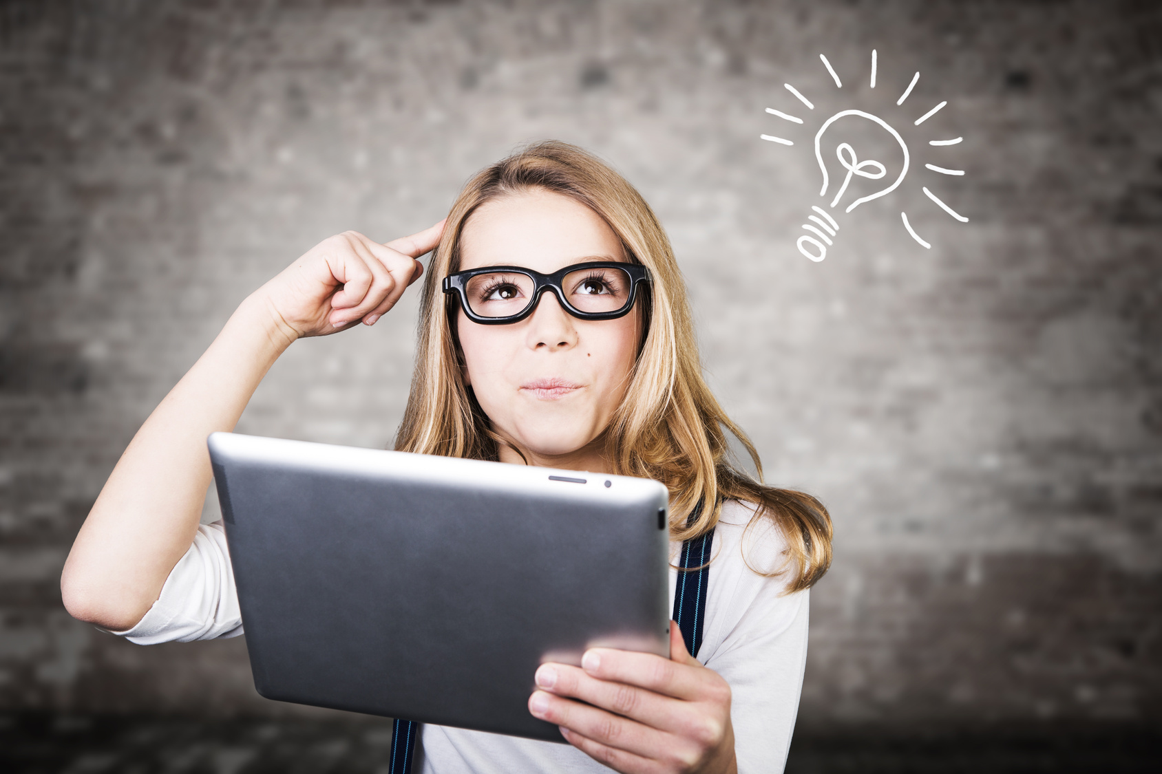 Pomysły na cyfrowe prezenty
