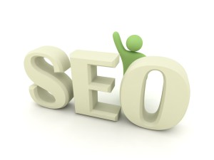 SEO a Content Marketing