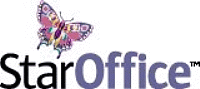 Logo StarOffice
