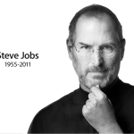 Steve Jobs (źródło: Apple.com)
