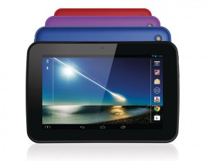Tablet Hudl Od Tesco
