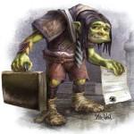 Troll patentowy (źródło: idownloadblog.com)