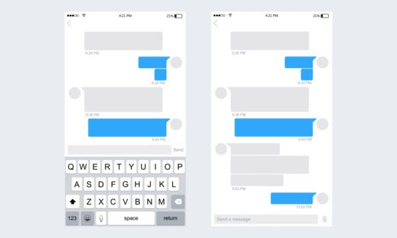 Tworzenie aplikacji iOS