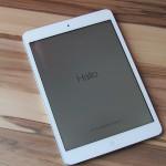 Akcesoria do tabletu iPad