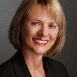 Carol Bartz (źródło: cnews.com)
