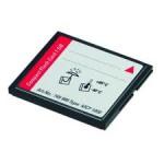 Karta pamięci Compact Flash
