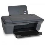 Drukarka atramentowa HP DeskJet Ink Advantage 2060 K110a