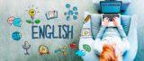 Kurs angielskiego online Speakingo