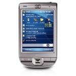 Palmtop (na przykładzie modelu HP iPAQ)